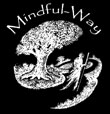 mindful-way.com